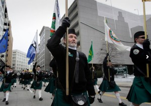 StPatricksDayParadeDowntownMilwaukee201303093-18-2013 8-20-41 AM