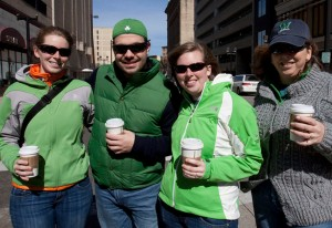 StPatricksDayParadeDowntownMilwaukee201303093-18-2013 8-25-42 AM