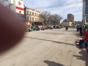 St Patricks Day Parade Milwaukee IMG_0300