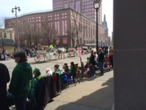 St Patricks Day Parade Milwaukee IMG_0304