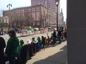 St Patricks Day Parade Milwaukee IMG_0304