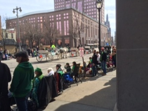 St Patricks Day Parade Milwaukee IMG_0305
